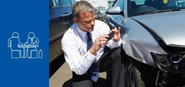 INSURANCE NEGOTIATION | comprehensive vs collision