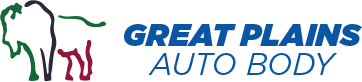 Great Plains Auto Body