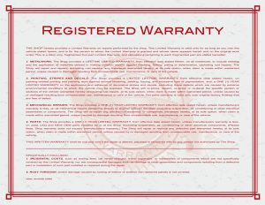 registered_warranty_back-great-plains-large