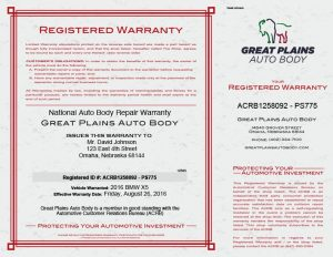 registered_warranty_front-great-plains