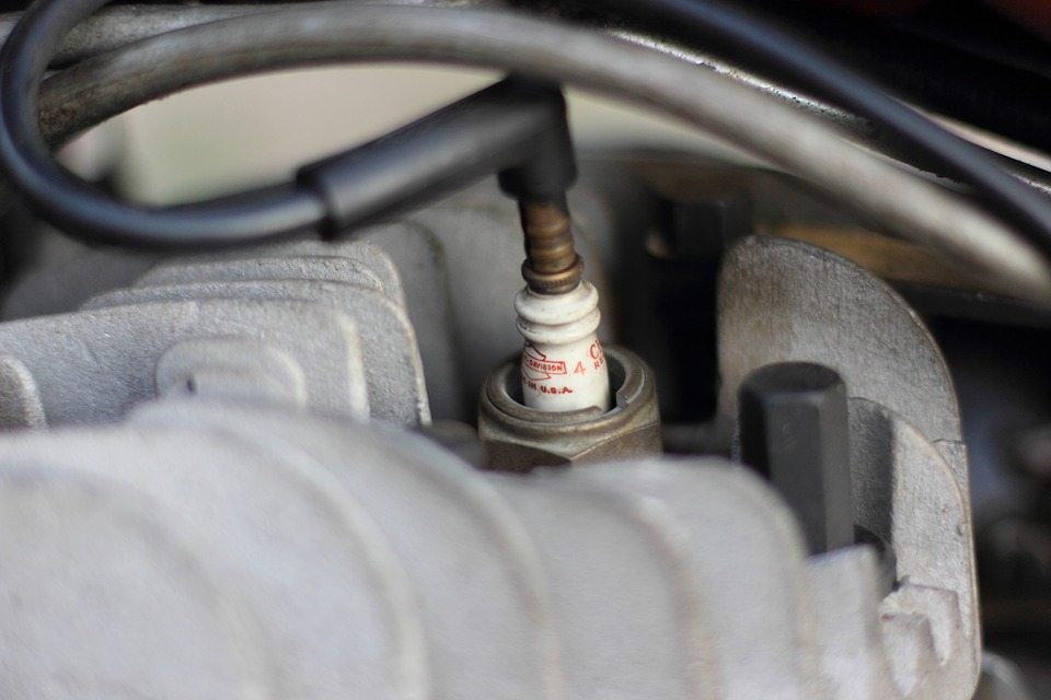 How Often Should You Replace Spark Plugs?
