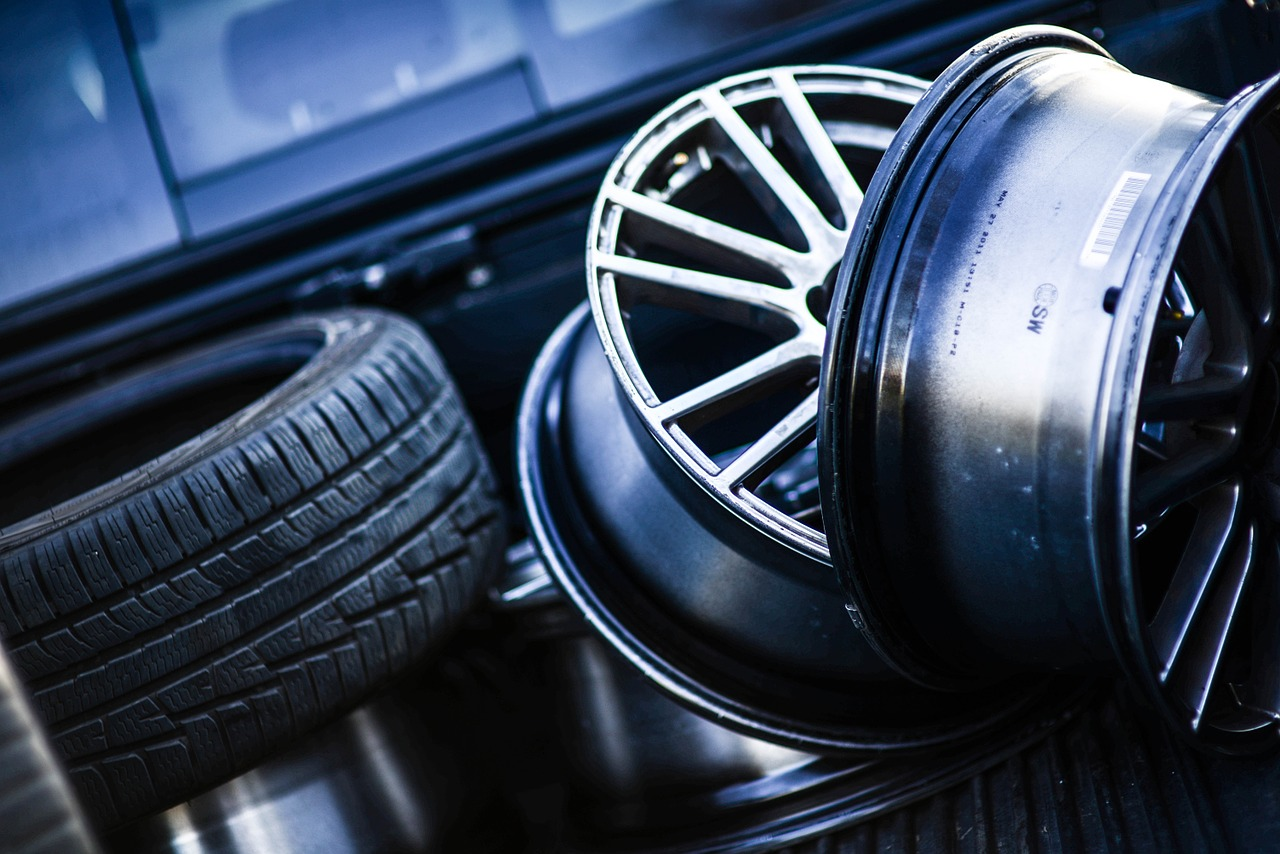Tire Rotation: Classic Upsell or Money Saver?