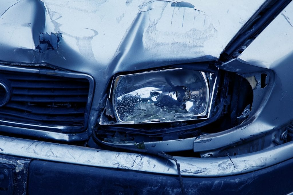 How Much to Expect from a Car Accident Settlement?